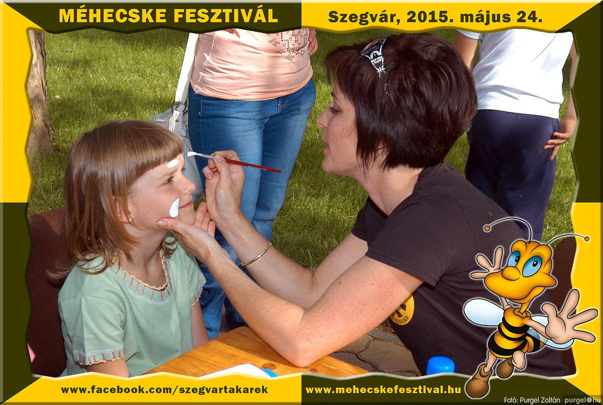 2015.05.24. 163 Szegvár és Vidéke Tak. Szöv. - Méhecske Fesztivál 2015. - Fotó:PURGEL ZOLTÁN©.jpg