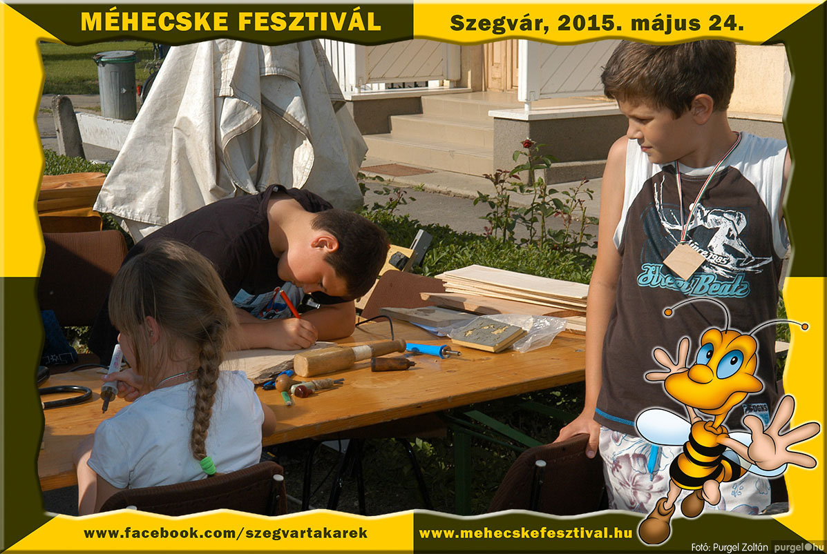 2015.05.24. 162 Szegvár és Vidéke Tak. Szöv. - Méhecske Fesztivál 2015. - Fotó:PURGEL ZOLTÁN©.jpg