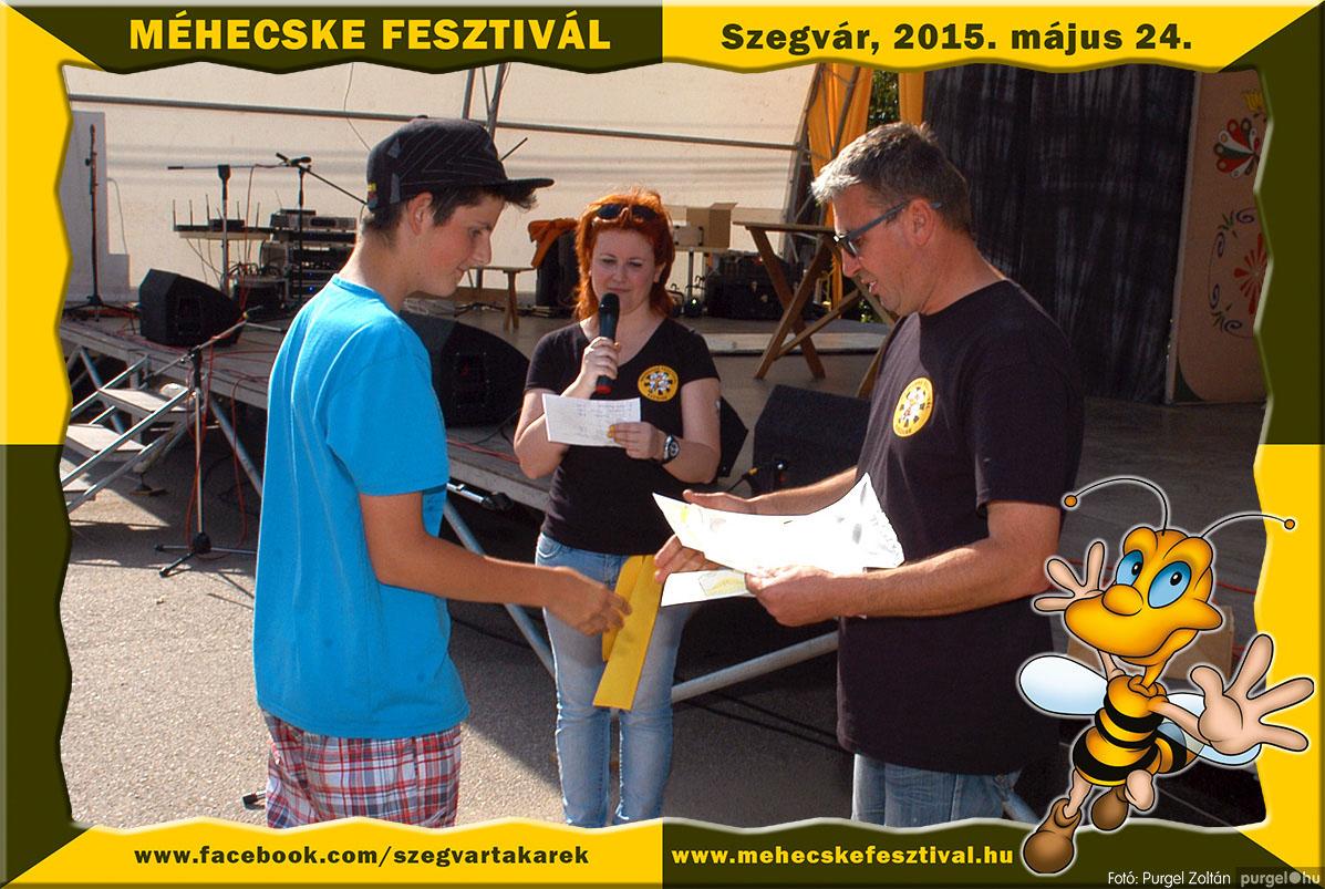 2015.05.24. 161 Szegvár és Vidéke Tak. Szöv. - Méhecske Fesztivál 2015. - Fotó:PURGEL ZOLTÁN©.jpg
