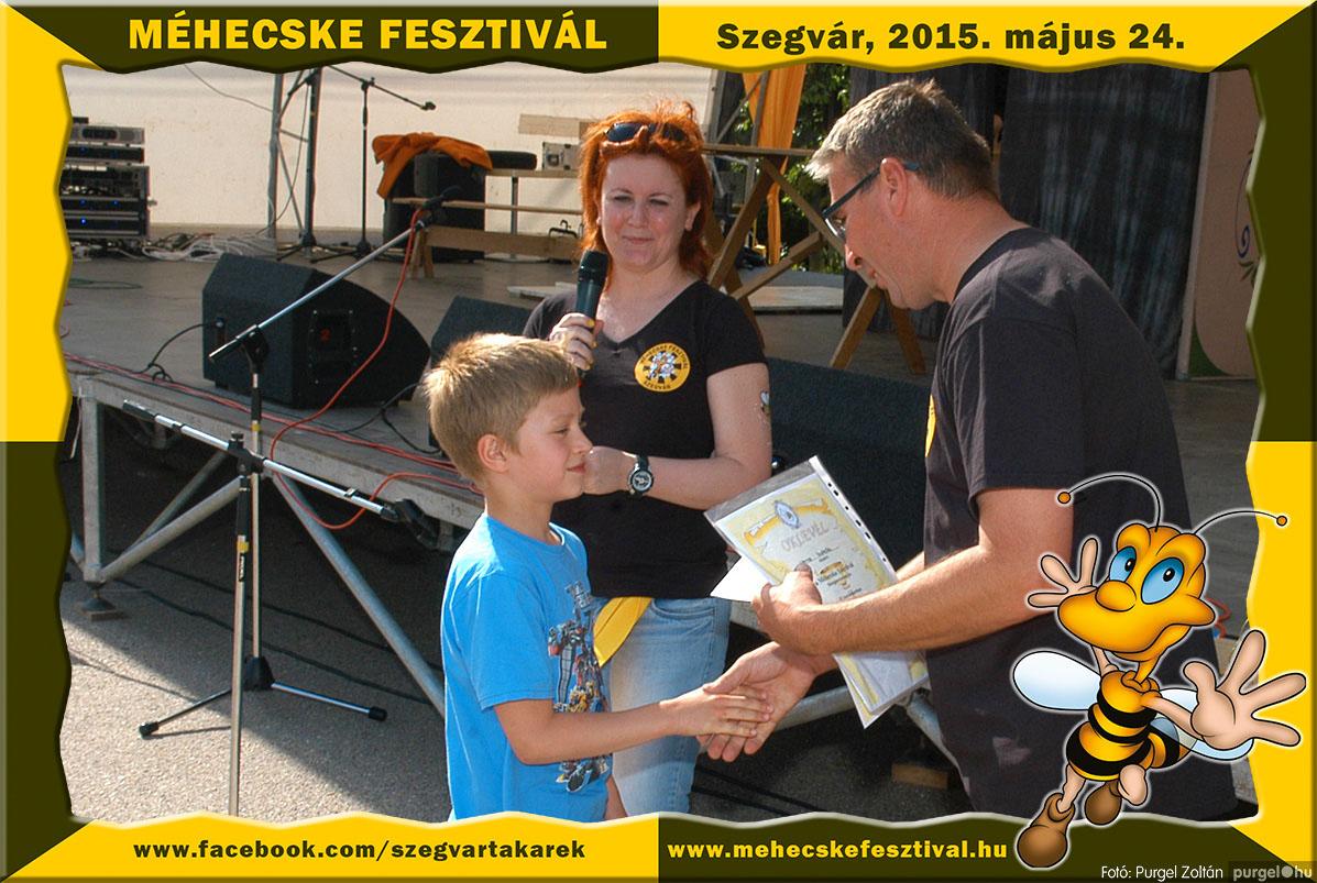 2015.05.24. 157 Szegvár és Vidéke Tak. Szöv. - Méhecske Fesztivál 2015. - Fotó:PURGEL ZOLTÁN©.jpg