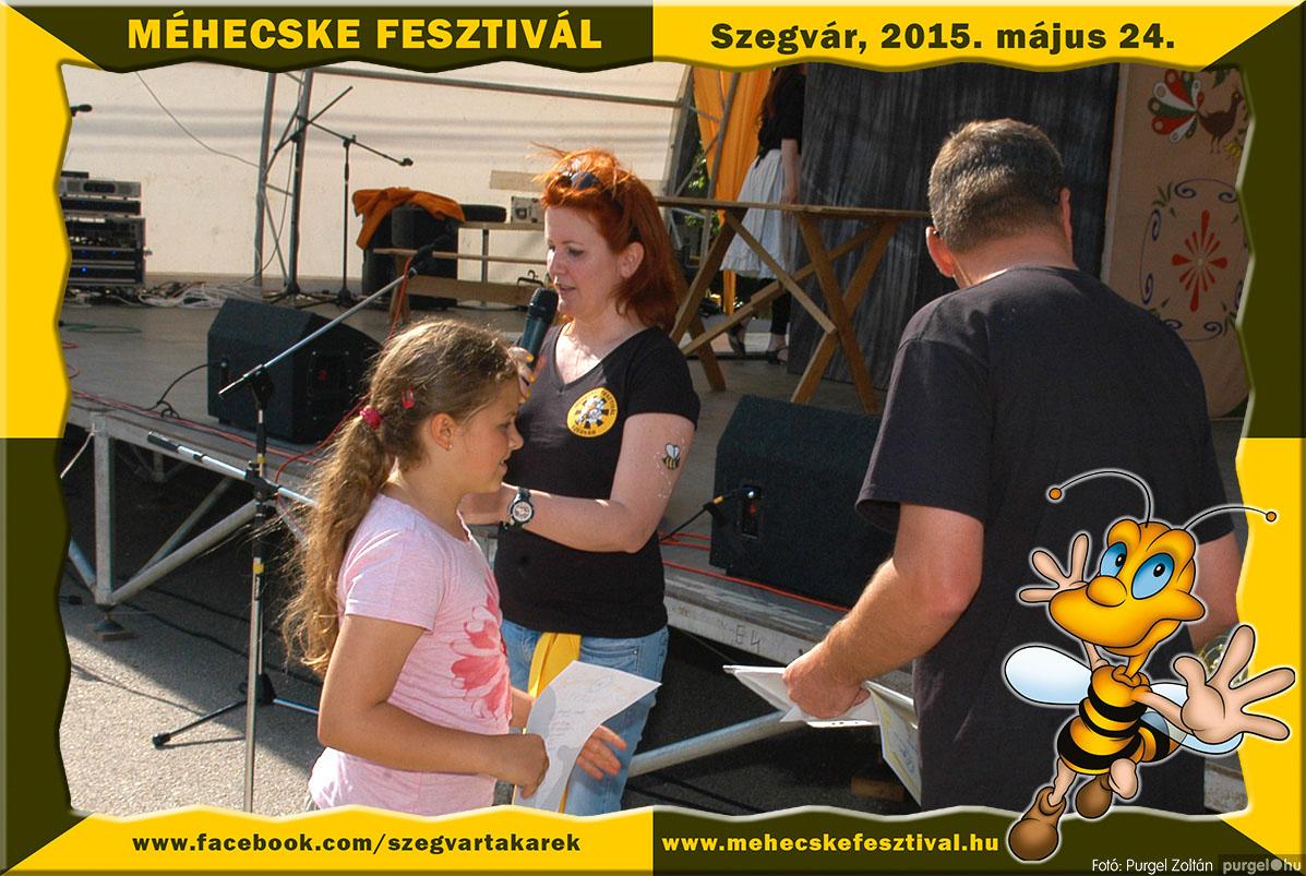 2015.05.24. 156 Szegvár és Vidéke Tak. Szöv. - Méhecske Fesztivál 2015. - Fotó:PURGEL ZOLTÁN©.jpg