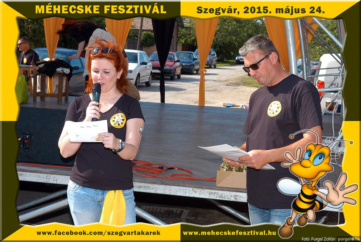 2015.05.24. 154 Szegvár és Vidéke Tak. Szöv. - Méhecske Fesztivál 2015. - Fotó:PURGEL ZOLTÁN©.jpg