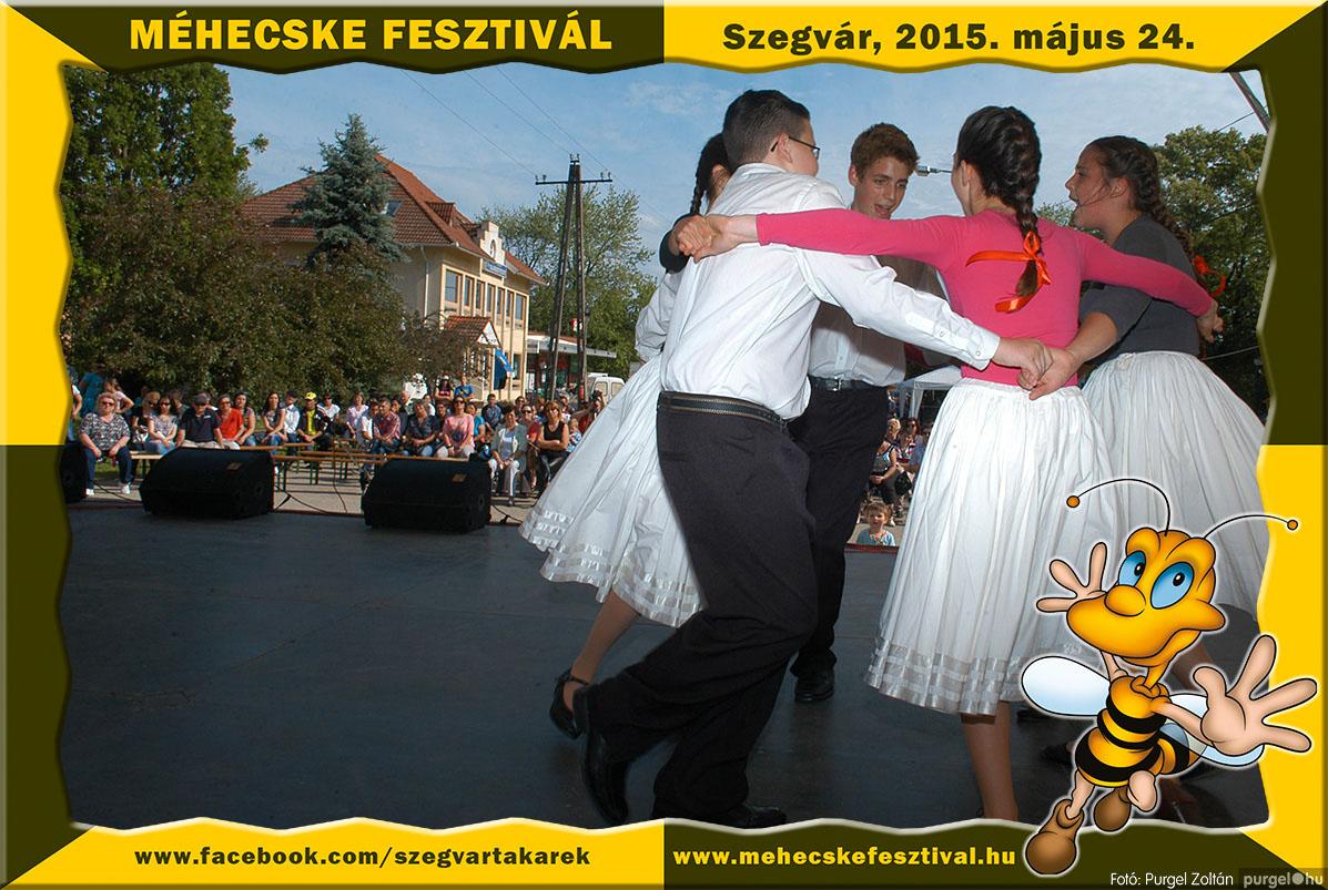 2015.05.24. 153 Szegvár és Vidéke Tak. Szöv. - Méhecske Fesztivál 2015. - Fotó:PURGEL ZOLTÁN©.jpg