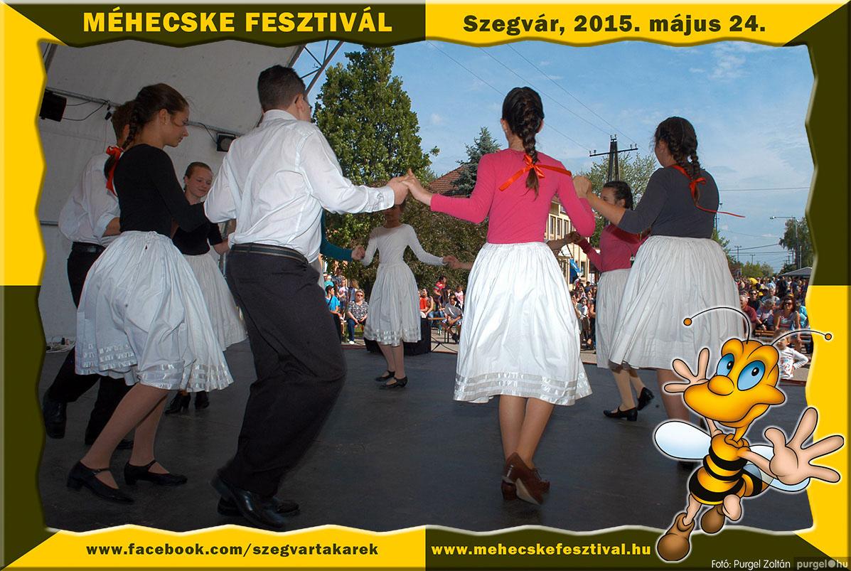 2015.05.24. 151 Szegvár és Vidéke Tak. Szöv. - Méhecske Fesztivál 2015. - Fotó:PURGEL ZOLTÁN©.jpg