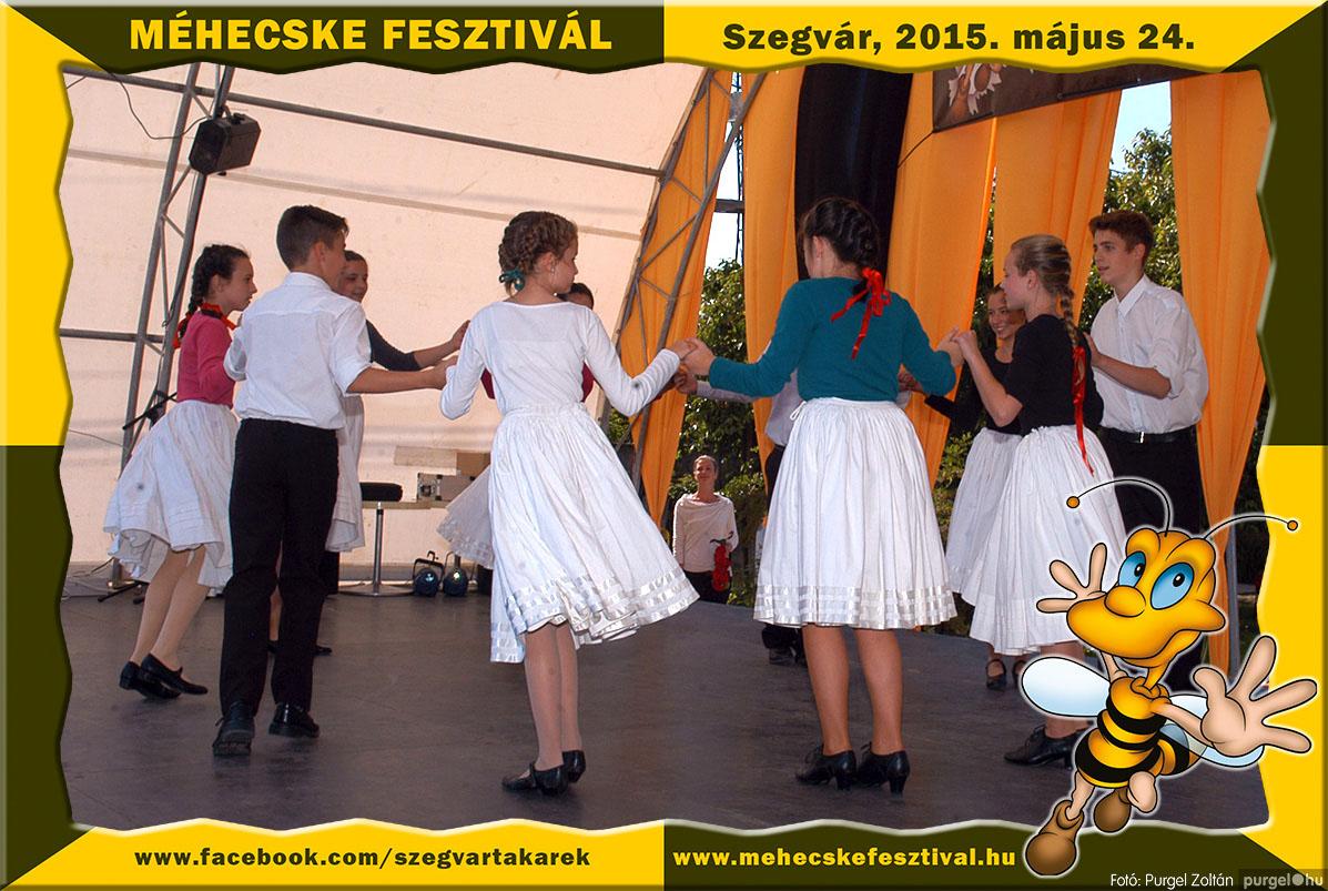2015.05.24. 150 Szegvár és Vidéke Tak. Szöv. - Méhecske Fesztivál 2015. - Fotó:PURGEL ZOLTÁN©.jpg