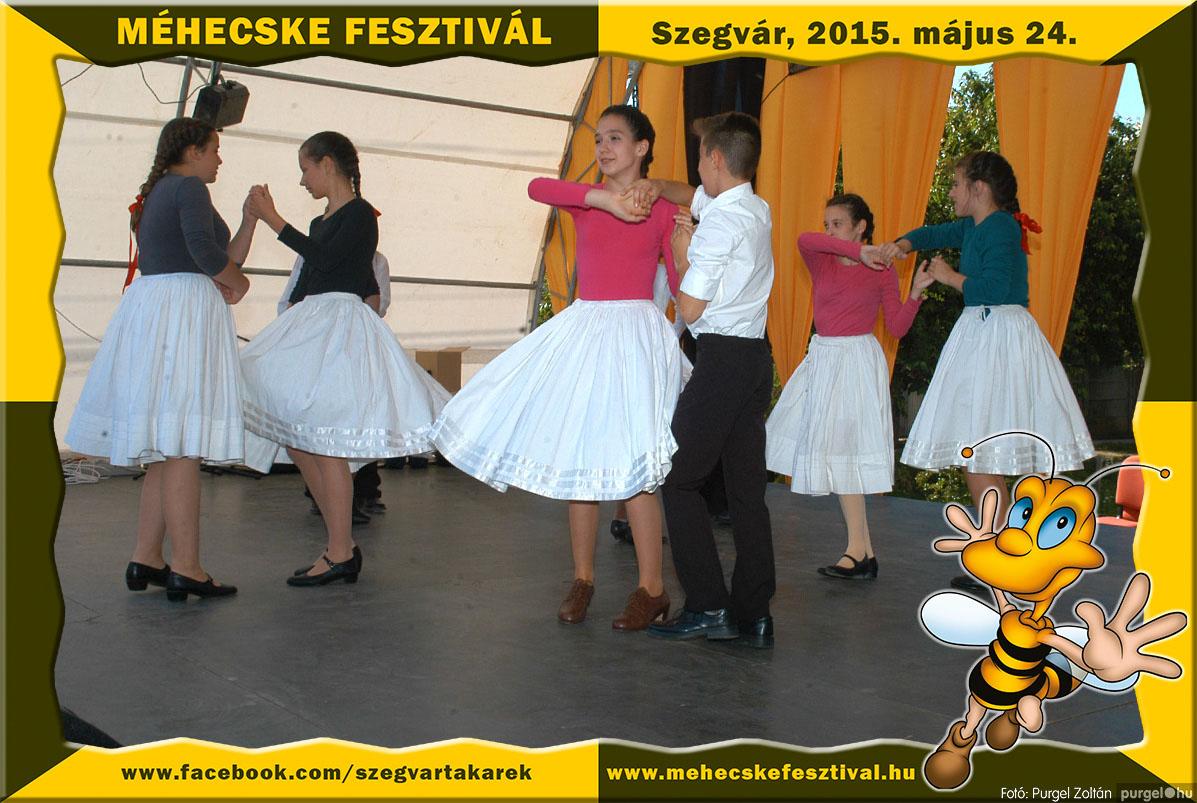 2015.05.24. 149 Szegvár és Vidéke Tak. Szöv. - Méhecske Fesztivál 2015. - Fotó:PURGEL ZOLTÁN©.jpg