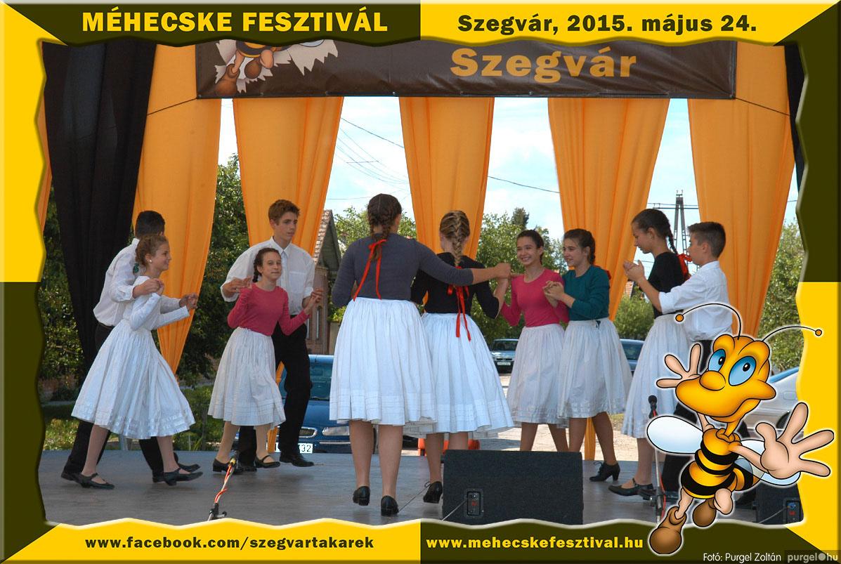 2015.05.24. 148 Szegvár és Vidéke Tak. Szöv. - Méhecske Fesztivál 2015. - Fotó:PURGEL ZOLTÁN©.jpg