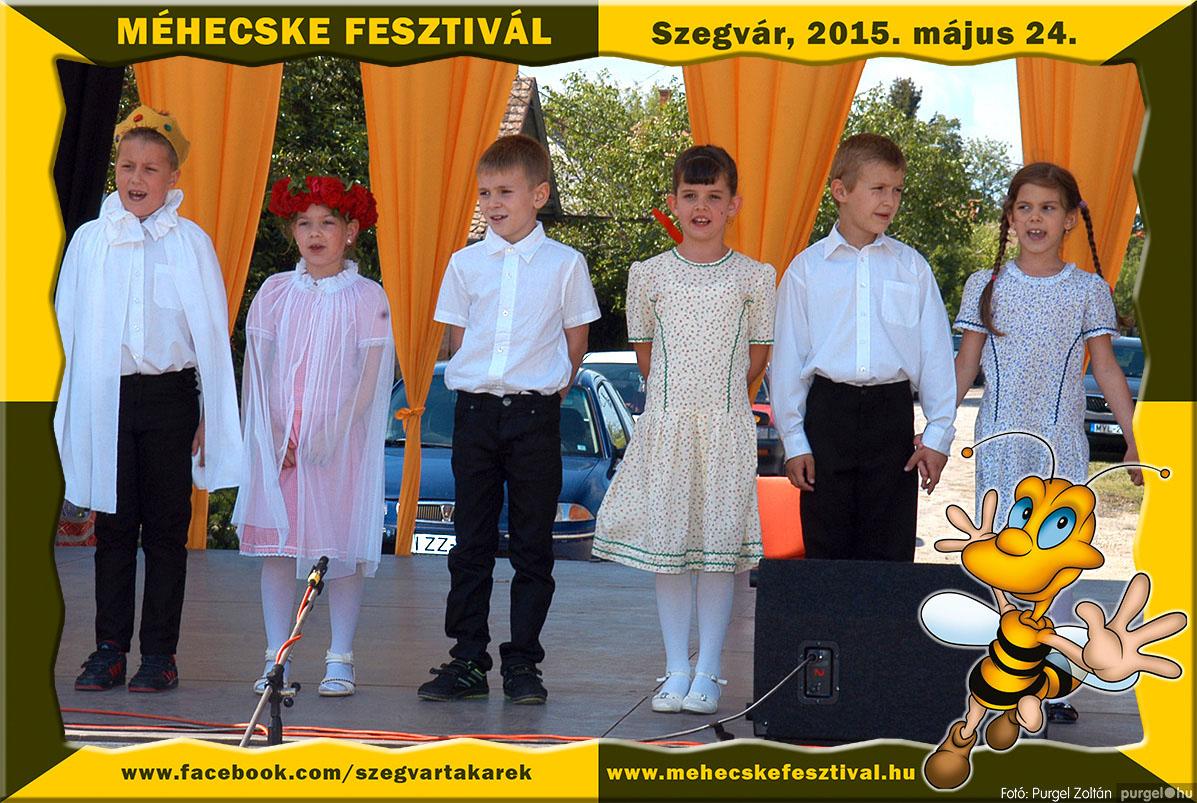 2015.05.24. 147 Szegvár és Vidéke Tak. Szöv. - Méhecske Fesztivál 2015. - Fotó:PURGEL ZOLTÁN©.jpg