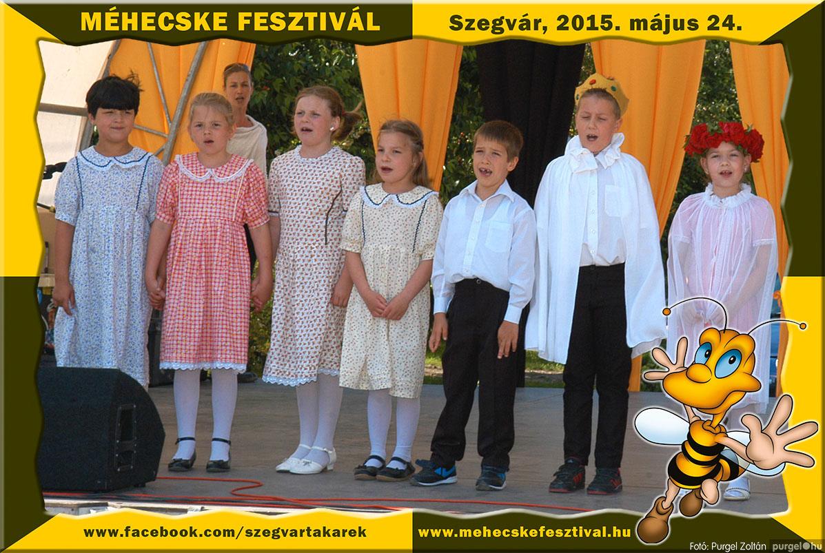 2015.05.24. 146 Szegvár és Vidéke Tak. Szöv. - Méhecske Fesztivál 2015. - Fotó:PURGEL ZOLTÁN©.jpg