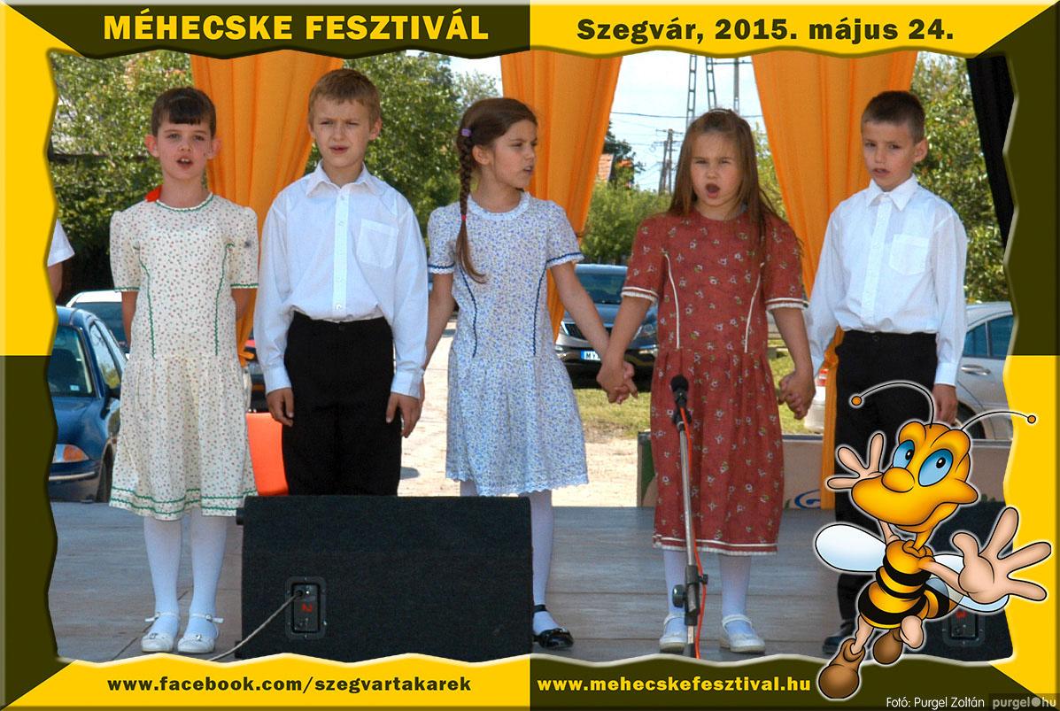 2015.05.24. 145 Szegvár és Vidéke Tak. Szöv. - Méhecske Fesztivál 2015. - Fotó:PURGEL ZOLTÁN©.jpg
