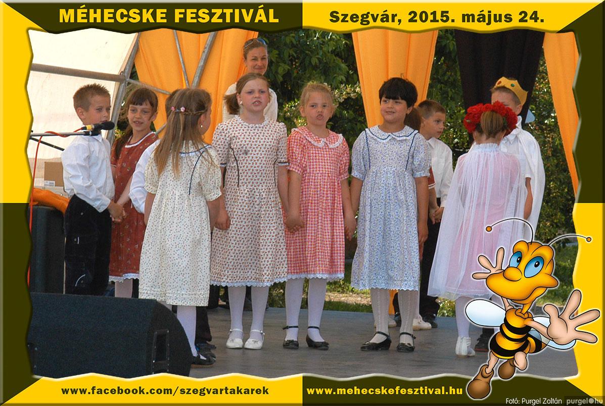 2015.05.24. 143 Szegvár és Vidéke Tak. Szöv. - Méhecske Fesztivál 2015. - Fotó:PURGEL ZOLTÁN©.jpg