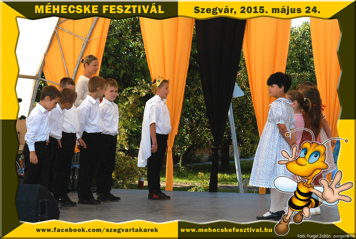 2015.05.24. 141 Szegvár és Vidéke Tak. Szöv. - Méhecske Fesztivál 2015. - Fotó:PURGEL ZOLTÁN©.jpg
