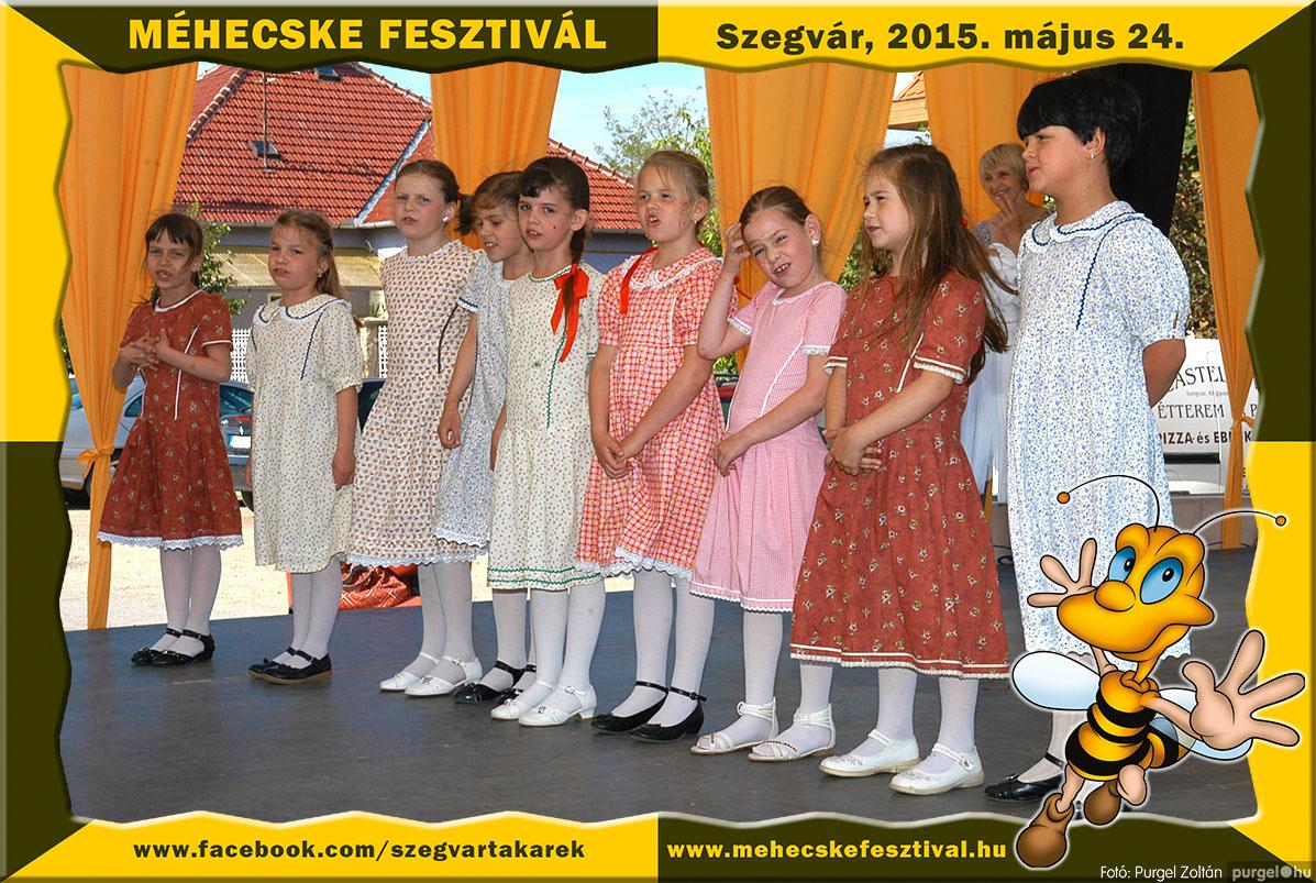 2015.05.24. 139 Szegvár és Vidéke Tak. Szöv. - Méhecske Fesztivál 2015. - Fotó:PURGEL ZOLTÁN©.jpg