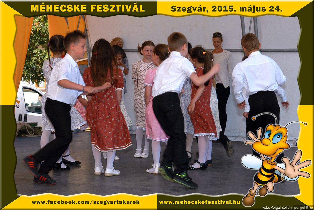 2015.05.24. 138 Szegvár és Vidéke Tak. Szöv. - Méhecske Fesztivál 2015. - Fotó:PURGEL ZOLTÁN©.jpg