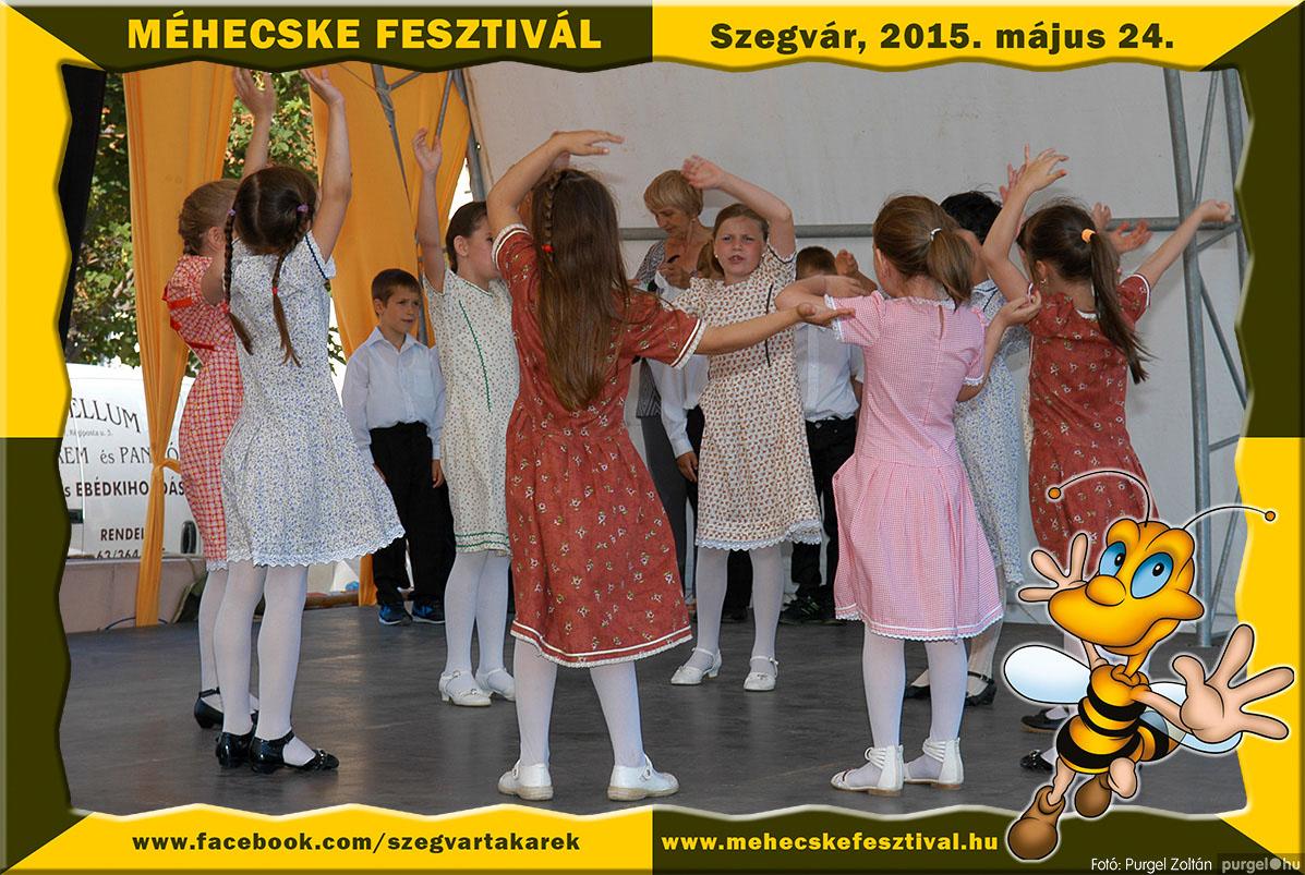 2015.05.24. 137 Szegvár és Vidéke Tak. Szöv. - Méhecske Fesztivál 2015. - Fotó:PURGEL ZOLTÁN©.jpg