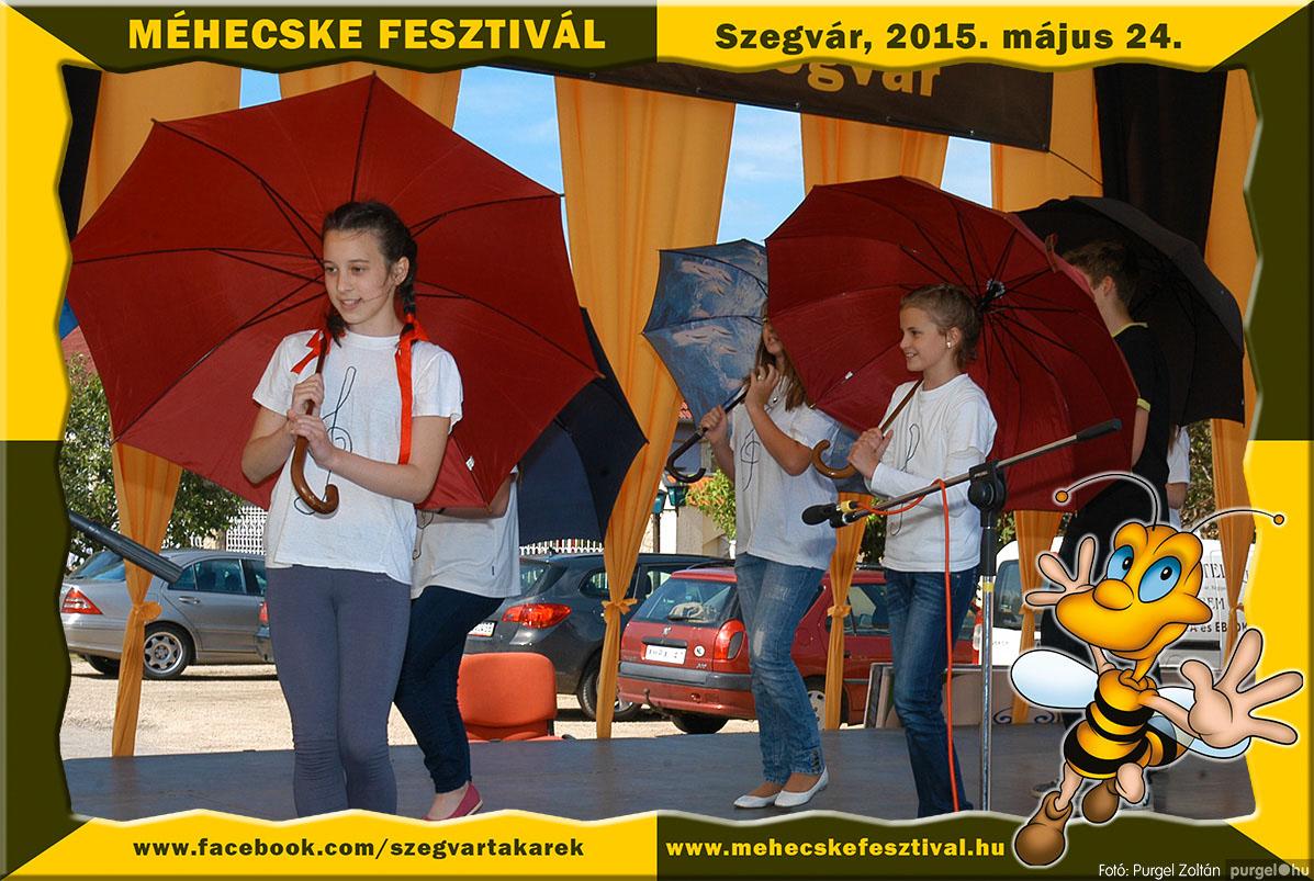 2015.05.24. 135 Szegvár és Vidéke Tak. Szöv. - Méhecske Fesztivál 2015. - Fotó:PURGEL ZOLTÁN©.jpg