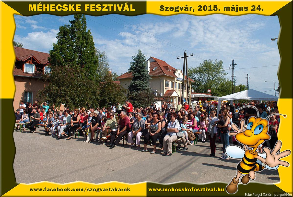 2015.05.24. 134 Szegvár és Vidéke Tak. Szöv. - Méhecske Fesztivál 2015. - Fotó:PURGEL ZOLTÁN©.jpg
