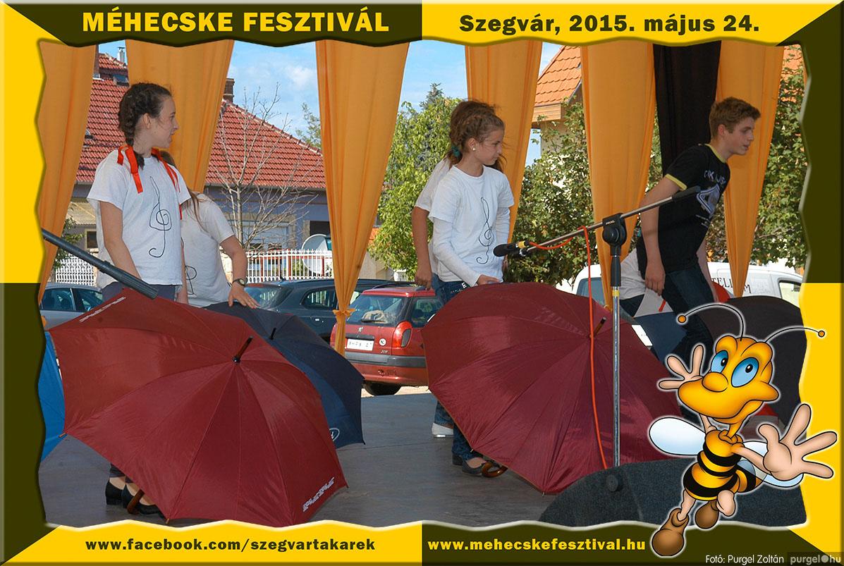2015.05.24. 132 Szegvár és Vidéke Tak. Szöv. - Méhecske Fesztivál 2015. - Fotó:PURGEL ZOLTÁN©.jpg