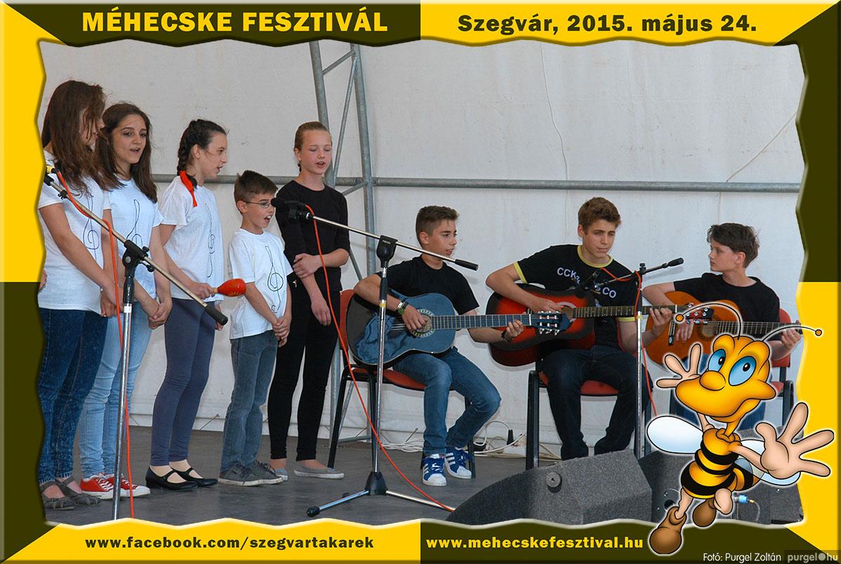 2015.05.24. 129 Szegvár és Vidéke Tak. Szöv. - Méhecske Fesztivál 2015. - Fotó:PURGEL ZOLTÁN©.jpg