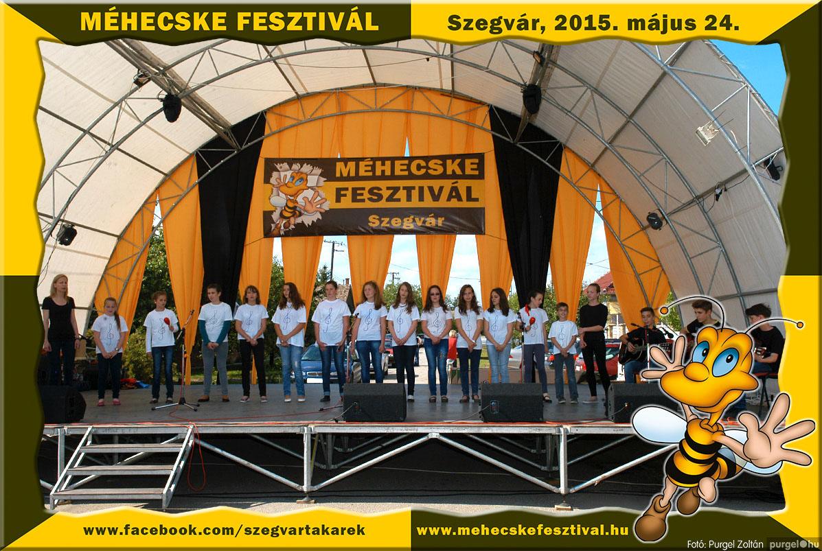 2015.05.24. 128 Szegvár és Vidéke Tak. Szöv. - Méhecske Fesztivál 2015. - Fotó:PURGEL ZOLTÁN©.jpg