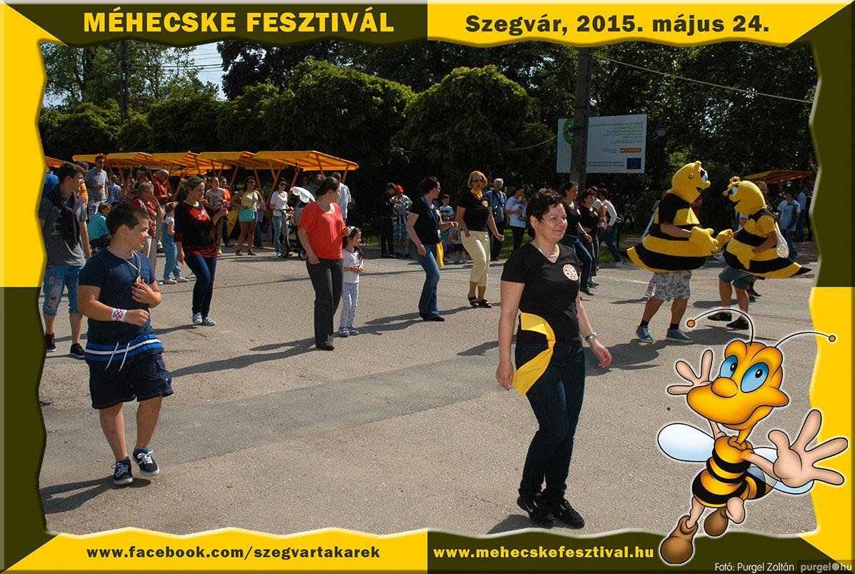 2015.05.24. 121 Szegvár és Vidéke Tak. Szöv. - Méhecske Fesztivál 2015. - Fotó:PURGEL ZOLTÁN©.jpg