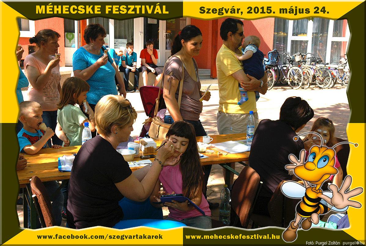 2015.05.24. 118 Szegvár és Vidéke Tak. Szöv. - Méhecske Fesztivál 2015. - Fotó:PURGEL ZOLTÁN©.jpg