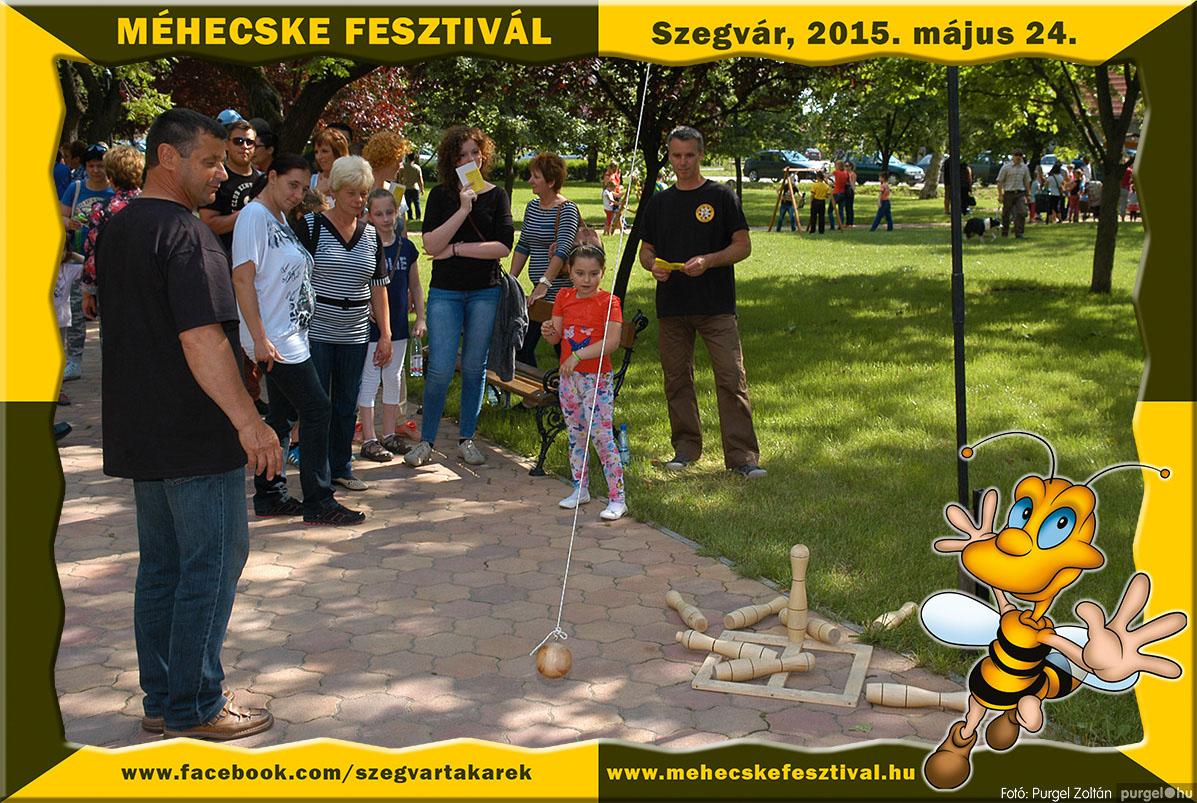 2015.05.24. 115 Szegvár és Vidéke Tak. Szöv. - Méhecske Fesztivál 2015. - Fotó:PURGEL ZOLTÁN©.jpg