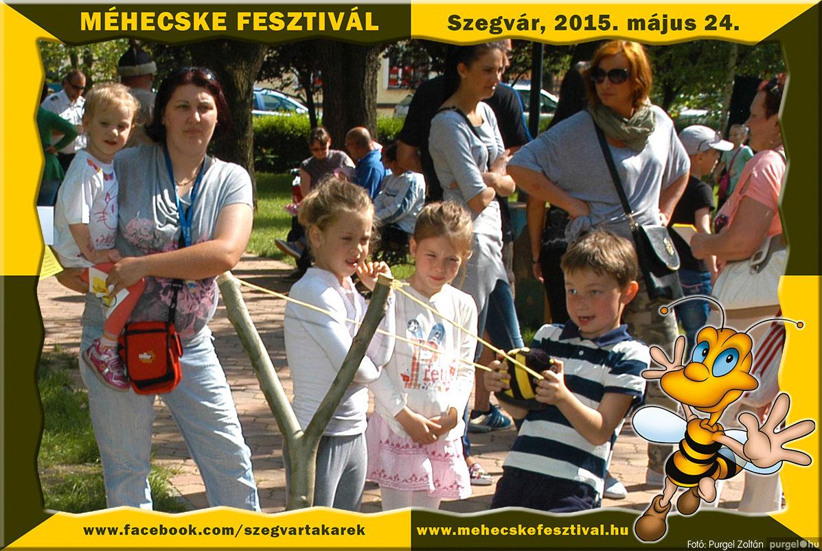 2015.05.24. 111 Szegvár és Vidéke Tak. Szöv. - Méhecske Fesztivál 2015. - Fotó:PURGEL ZOLTÁN©.jpg