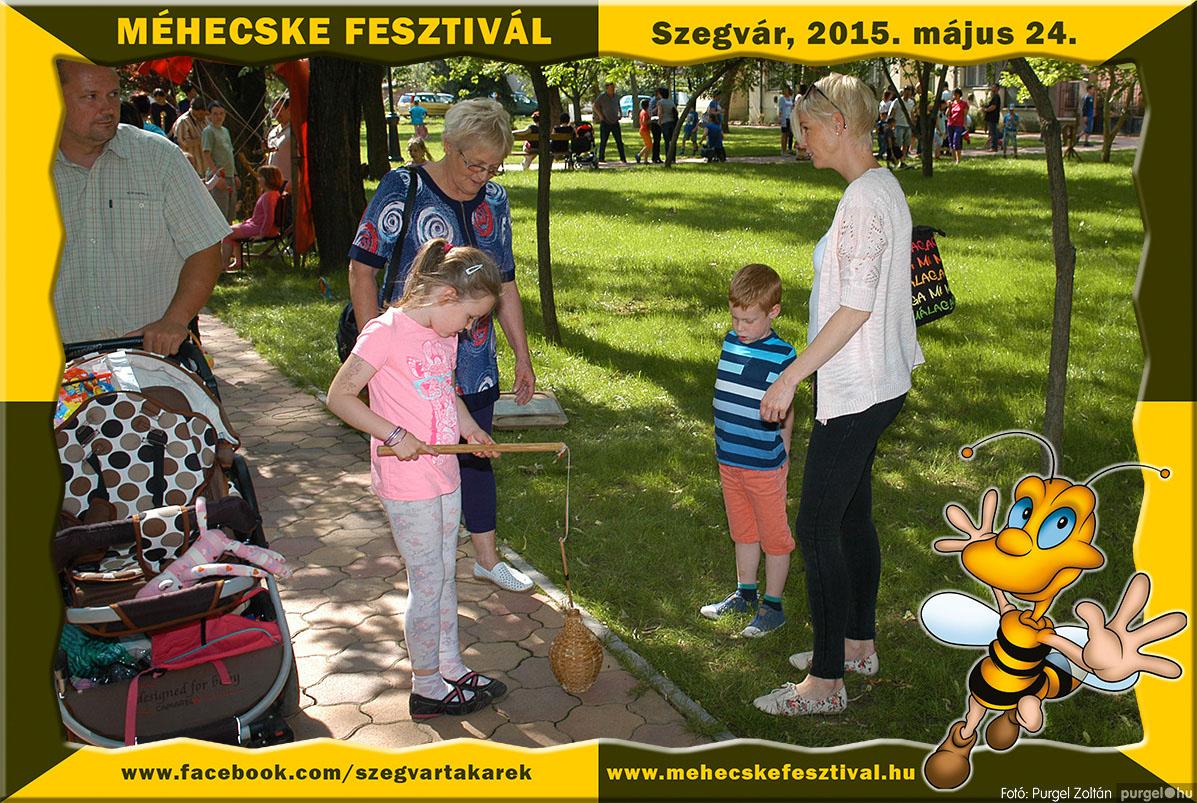 2015.05.24. 108 Szegvár és Vidéke Tak. Szöv. - Méhecske Fesztivál 2015. - Fotó:PURGEL ZOLTÁN©.jpg