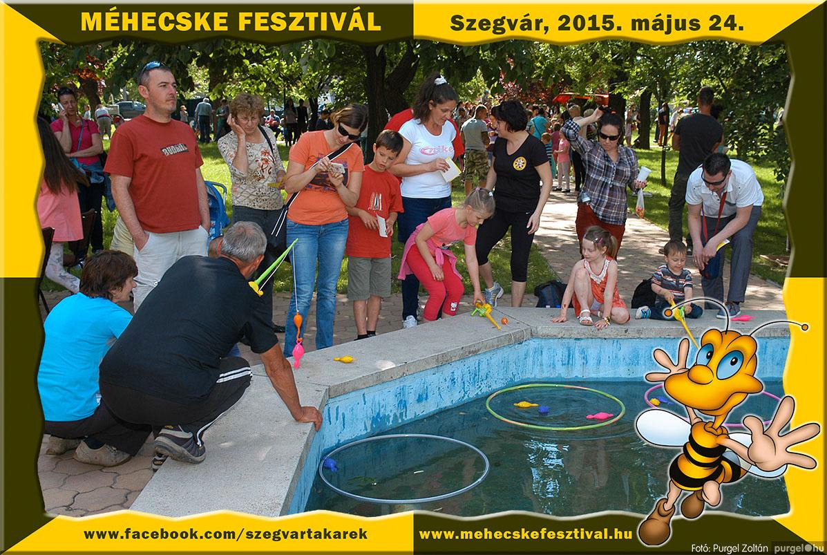 2015.05.24. 107 Szegvár és Vidéke Tak. Szöv. - Méhecske Fesztivál 2015. - Fotó:PURGEL ZOLTÁN©.jpg