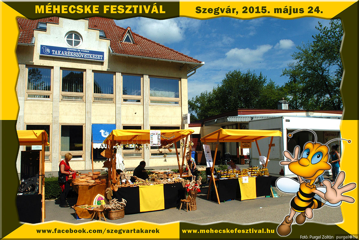 2015.05.24. 103 Szegvár és Vidéke Tak. Szöv. - Méhecske Fesztivál 2015. - Fotó:PURGEL ZOLTÁN©.jpg