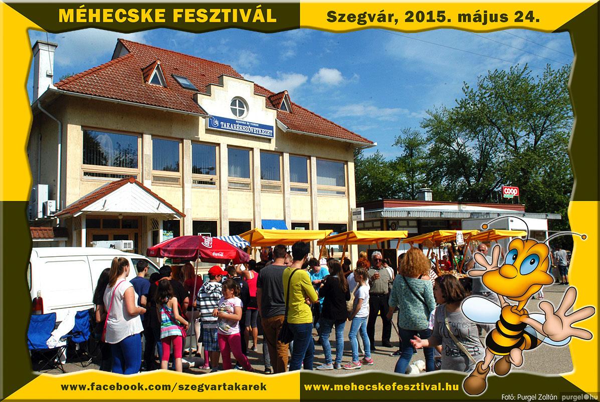 2015.05.24. 102 Szegvár és Vidéke Tak. Szöv. - Méhecske Fesztivál 2015. - Fotó:PURGEL ZOLTÁN©.jpg