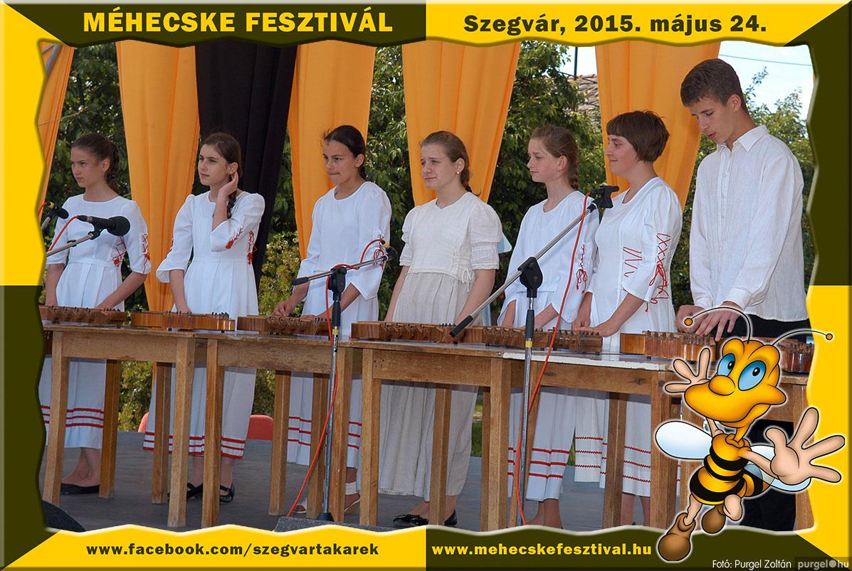 2015.05.24. 101 Szegvár és Vidéke Tak. Szöv. - Méhecske Fesztivál 2015. - Fotó:PURGEL ZOLTÁN©.jpg