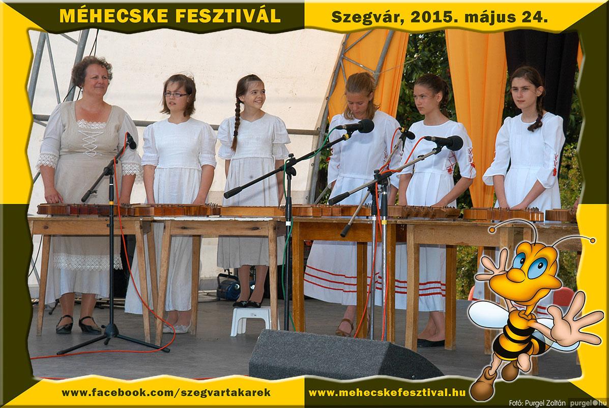 2015.05.24. 100 Szegvár és Vidéke Tak. Szöv. - Méhecske Fesztivál 2015. - Fotó:PURGEL ZOLTÁN©.jpg