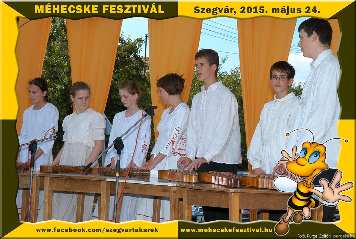 2015.05.24. 099 Szegvár és Vidéke Tak. Szöv. - Méhecske Fesztivál 2015. - Fotó:PURGEL ZOLTÁN©.jpg