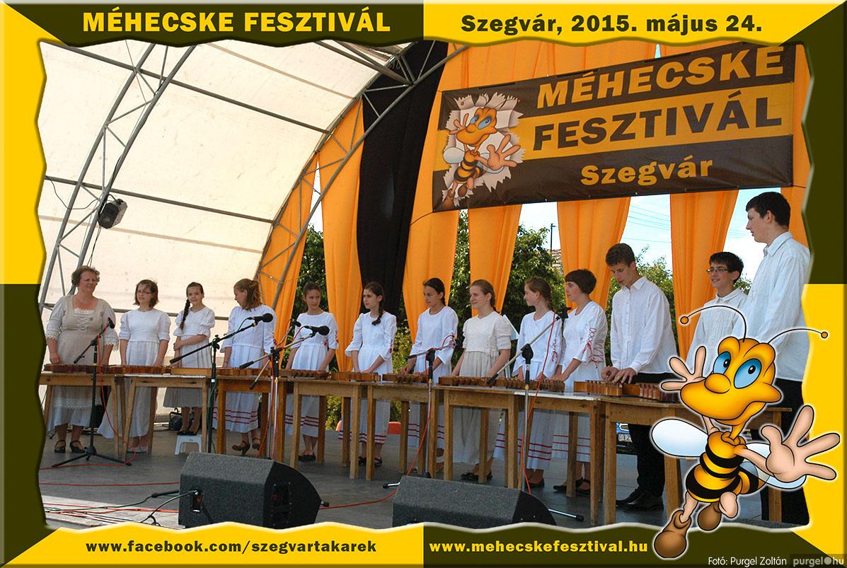 2015.05.24. 098 Szegvár és Vidéke Tak. Szöv. - Méhecske Fesztivál 2015. - Fotó:PURGEL ZOLTÁN©.jpg