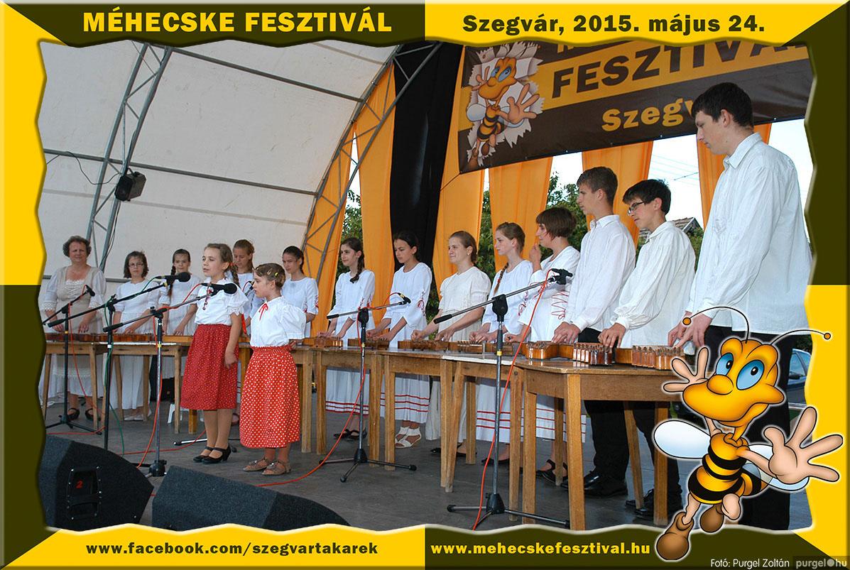 2015.05.24. 093 Szegvár és Vidéke Tak. Szöv. - Méhecske Fesztivál 2015. - Fotó:PURGEL ZOLTÁN©.jpg