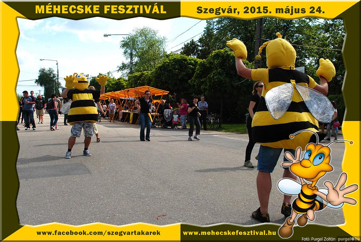 2015.05.24. 089 Szegvár és Vidéke Tak. Szöv. - Méhecske Fesztivál 2015. - Fotó:PURGEL ZOLTÁN©.jpg