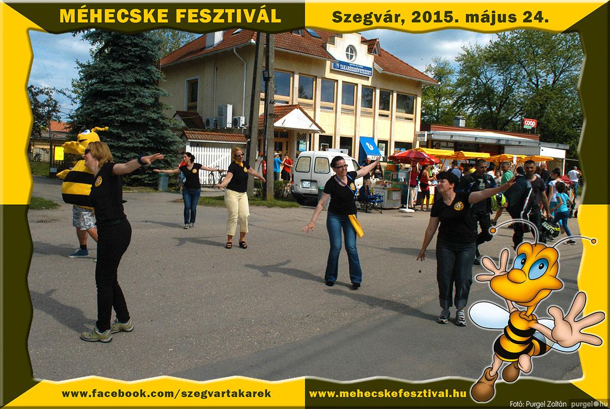 2015.05.24. 087 Szegvár és Vidéke Tak. Szöv. - Méhecske Fesztivál 2015. - Fotó:PURGEL ZOLTÁN©.jpg