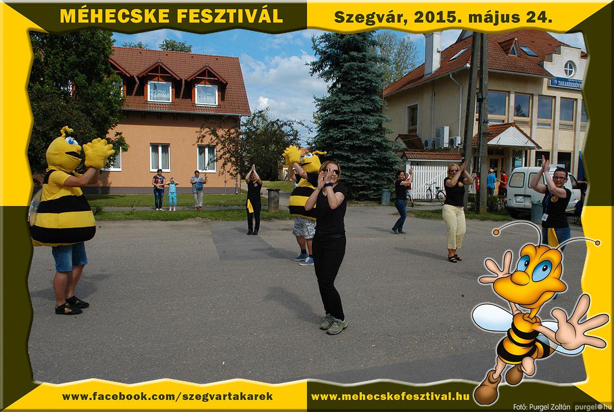 2015.05.24. 086 Szegvár és Vidéke Tak. Szöv. - Méhecske Fesztivál 2015. - Fotó:PURGEL ZOLTÁN©.jpg