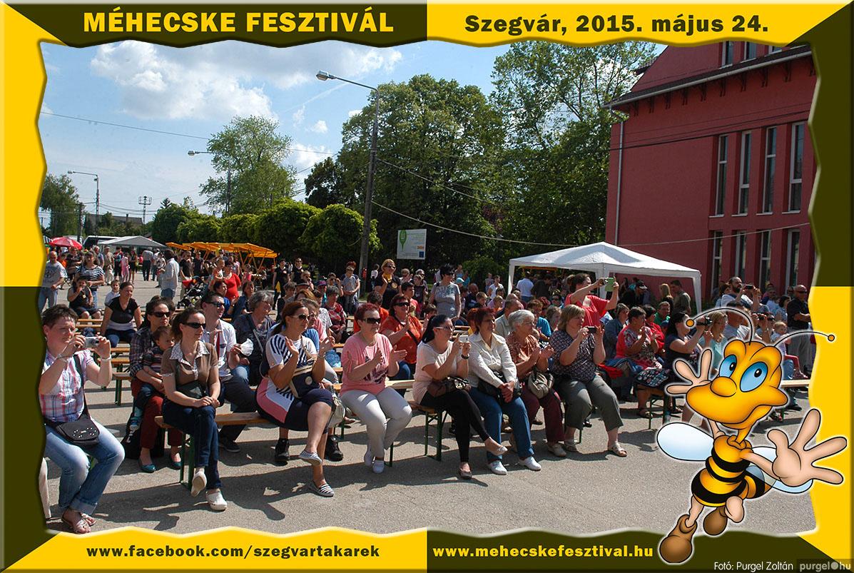 2015.05.24. 081 Szegvár és Vidéke Tak. Szöv. - Méhecske Fesztivál 2015. - Fotó:PURGEL ZOLTÁN©.jpg