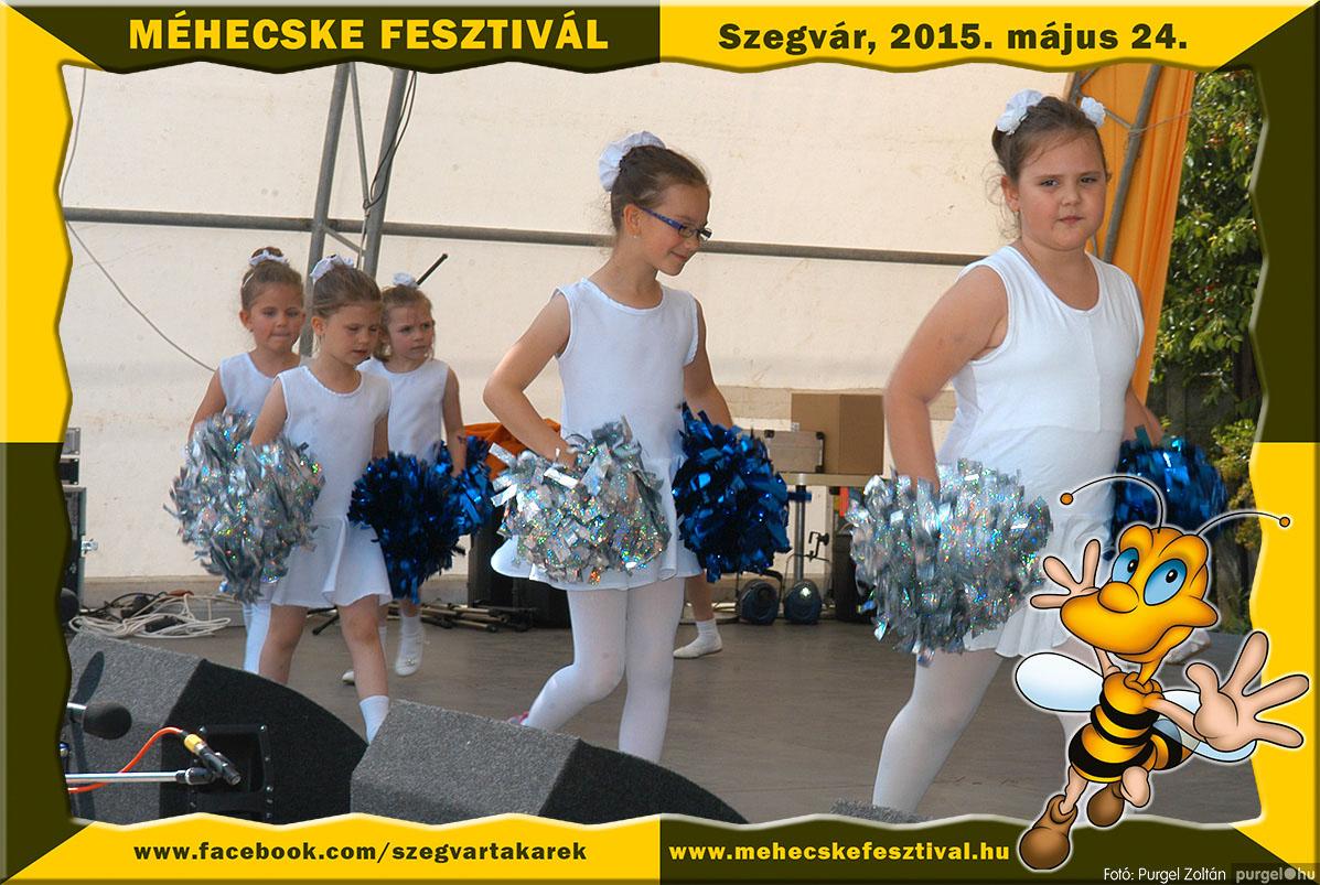 2015.05.24. 078 Szegvár és Vidéke Tak. Szöv. - Méhecske Fesztivál 2015. - Fotó:PURGEL ZOLTÁN©.jpg