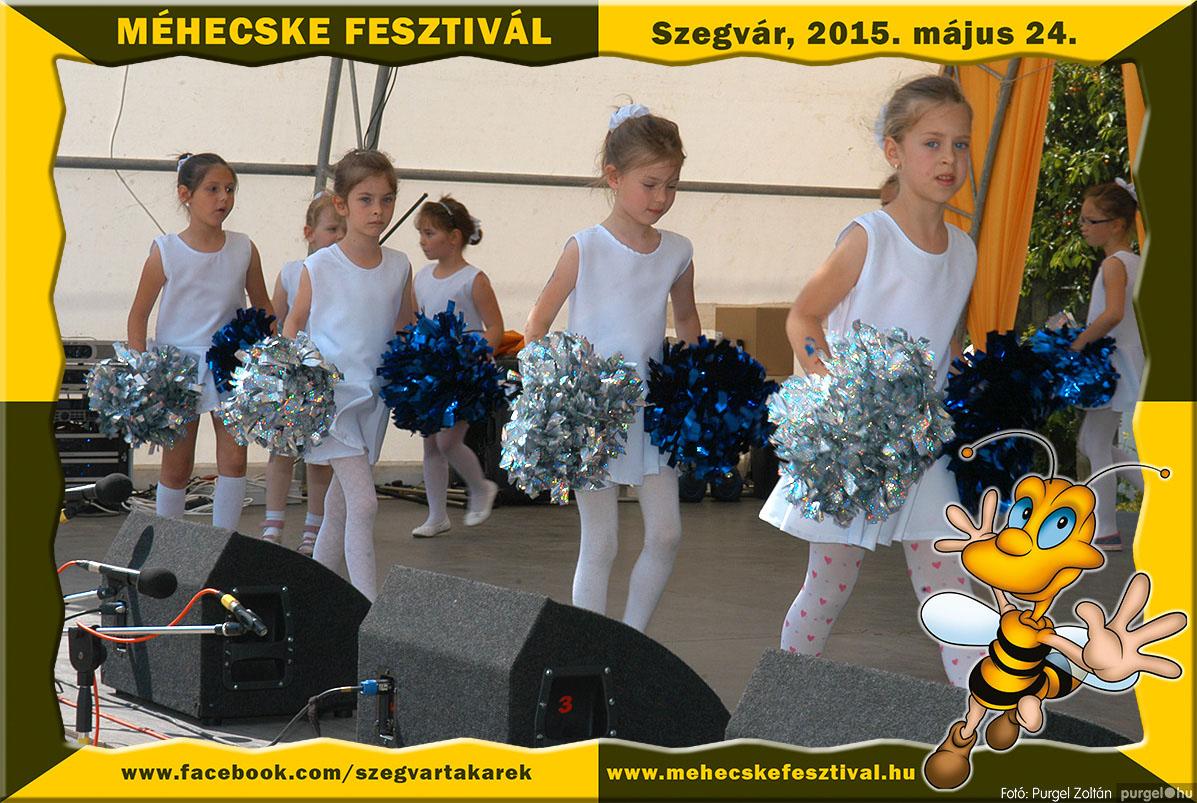 2015.05.24. 077 Szegvár és Vidéke Tak. Szöv. - Méhecske Fesztivál 2015. - Fotó:PURGEL ZOLTÁN©.jpg