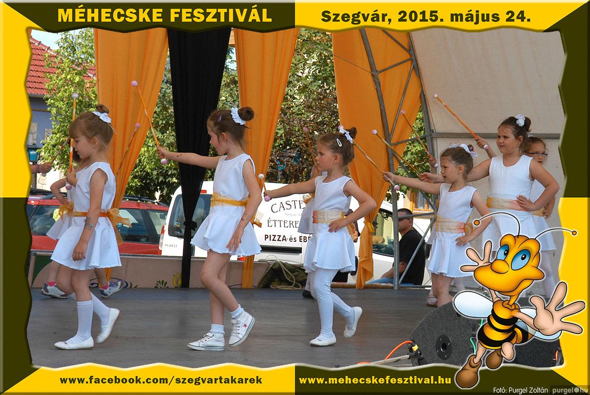 2015.05.24. 075 Szegvár és Vidéke Tak. Szöv. - Méhecske Fesztivál 2015. - Fotó:PURGEL ZOLTÁN©.jpg