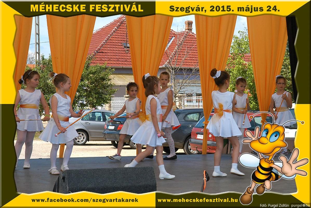 2015.05.24. 074 Szegvár és Vidéke Tak. Szöv. - Méhecske Fesztivál 2015. - Fotó:PURGEL ZOLTÁN©.jpg