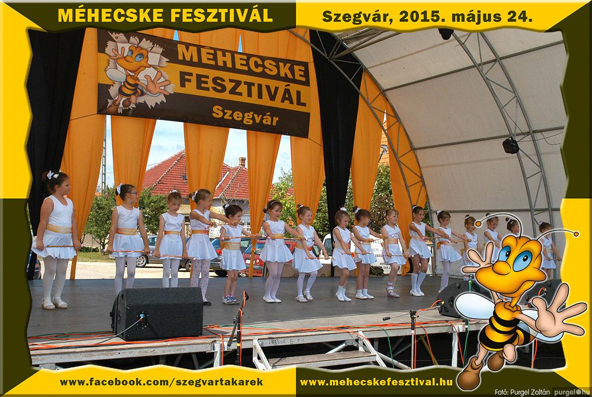 2015.05.24. 073 Szegvár és Vidéke Tak. Szöv. - Méhecske Fesztivál 2015. - Fotó:PURGEL ZOLTÁN©.jpg
