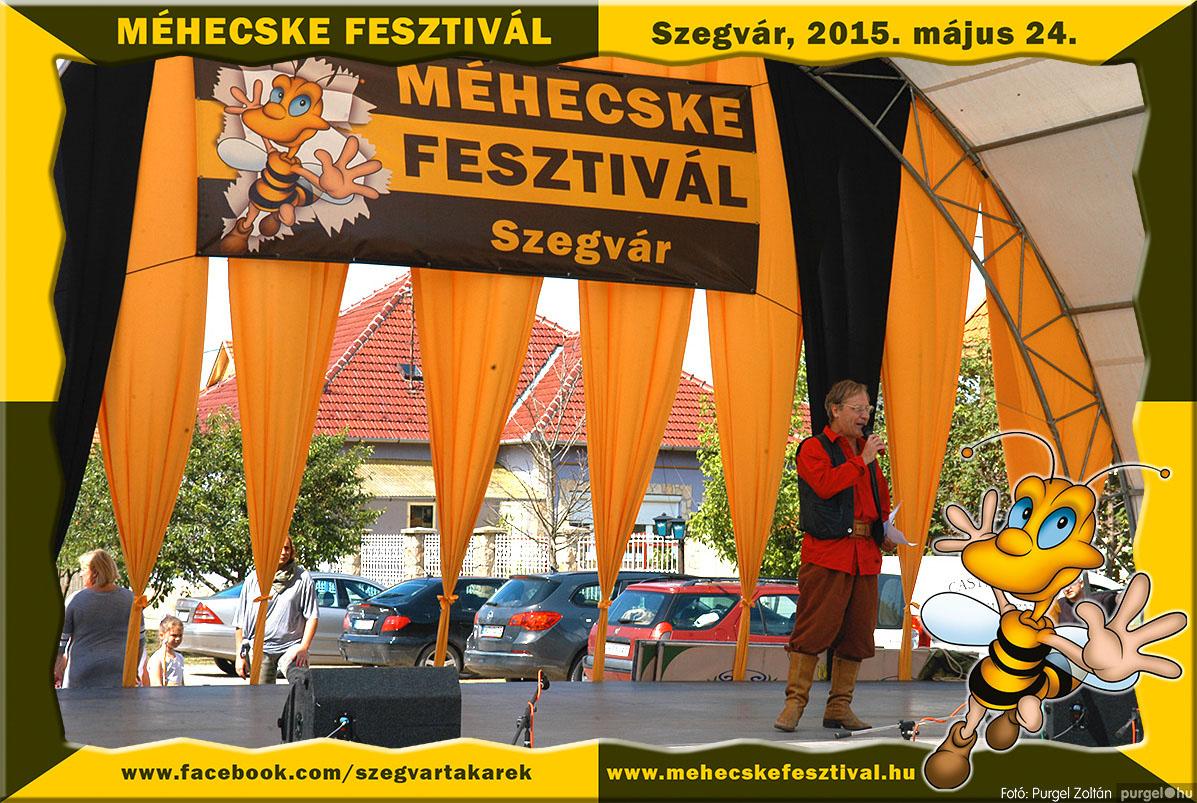 2015.05.24. 071 Szegvár és Vidéke Tak. Szöv. - Méhecske Fesztivál 2015. - Fotó:PURGEL ZOLTÁN©.jpg