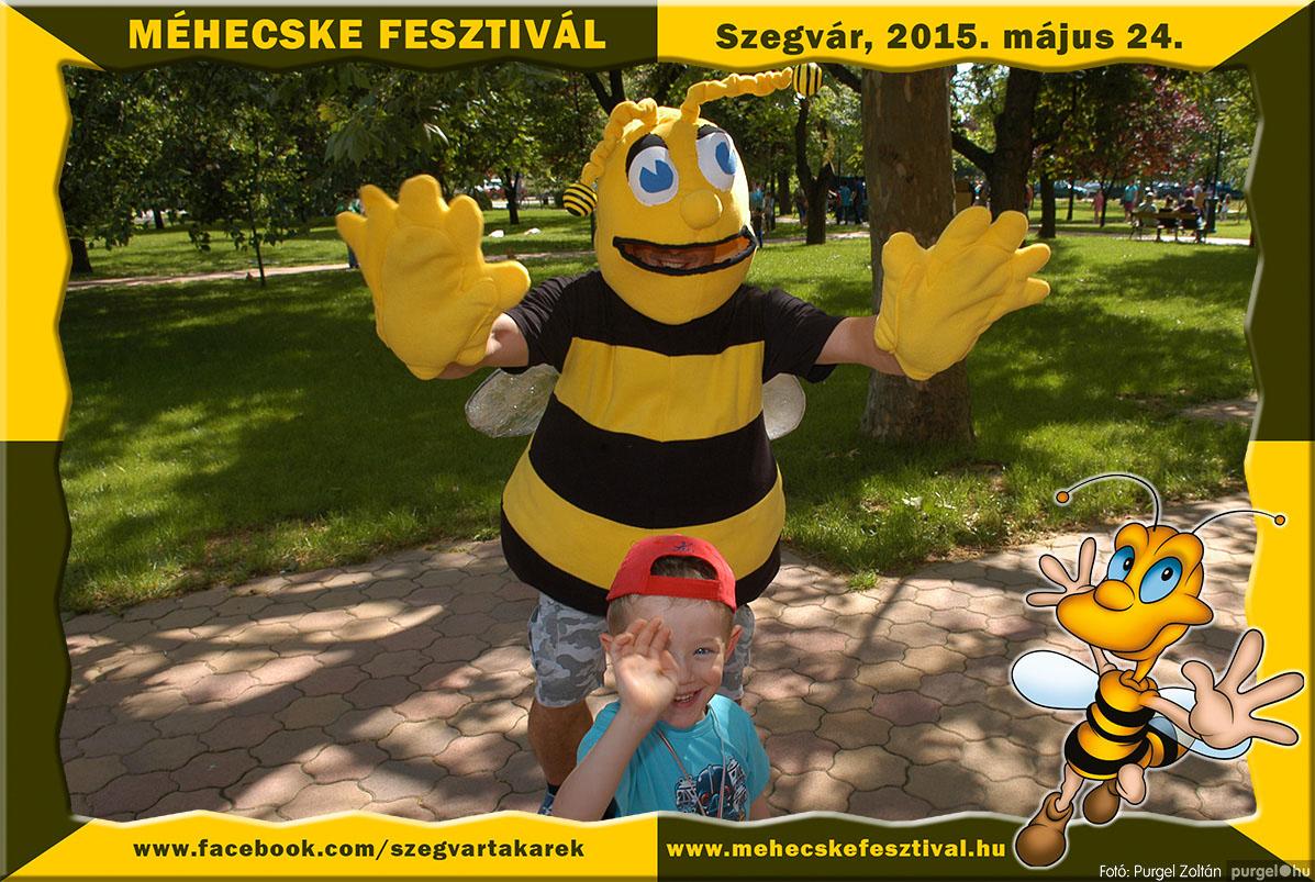 2015.05.24. 068 Szegvár és Vidéke Tak. Szöv. - Méhecske Fesztivál 2015. - Fotó:PURGEL ZOLTÁN©.jpg
