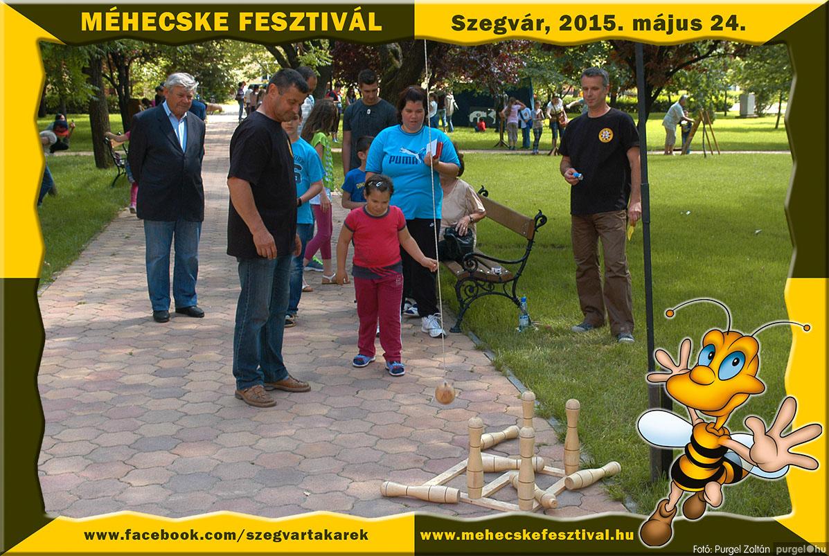 2015.05.24. 065 Szegvár és Vidéke Tak. Szöv. - Méhecske Fesztivál 2015. - Fotó:PURGEL ZOLTÁN©.jpg