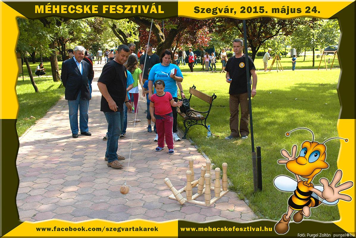 2015.05.24. 064 Szegvár és Vidéke Tak. Szöv. - Méhecske Fesztivál 2015. - Fotó:PURGEL ZOLTÁN©.jpg